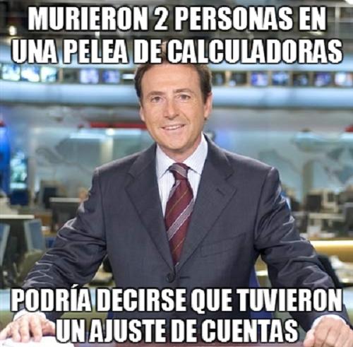 memes-de-noticias16
