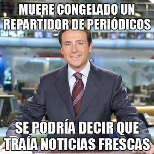 memes-de-noticias19
