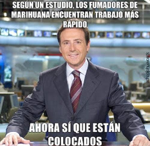memes-de-noticias2
