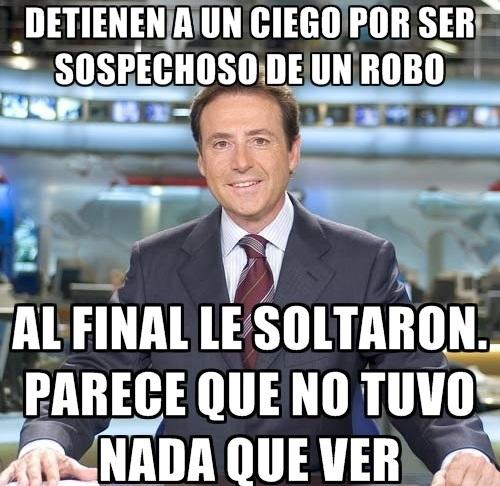 memes-de-noticias21