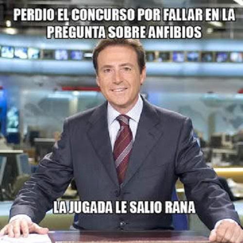memes-de-noticias3