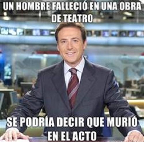 memes-de-noticias6