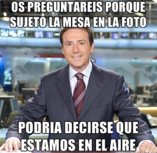 memes-de-noticias7