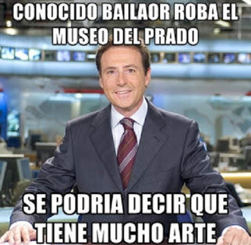 memes-de-noticias9