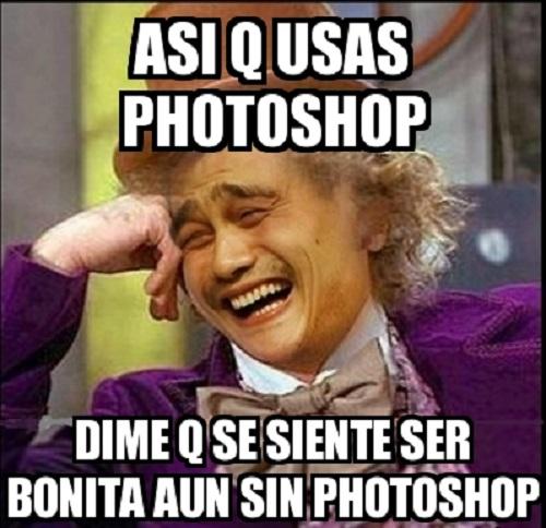 memes-de-photoshop-asiq-ue-usas-photoshop