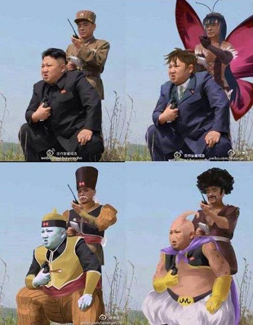 memes-de-photoshop-broma-photoshop
