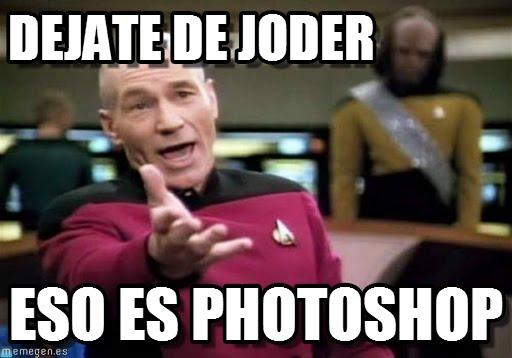 memes-de-photoshop-dejate-de-joder