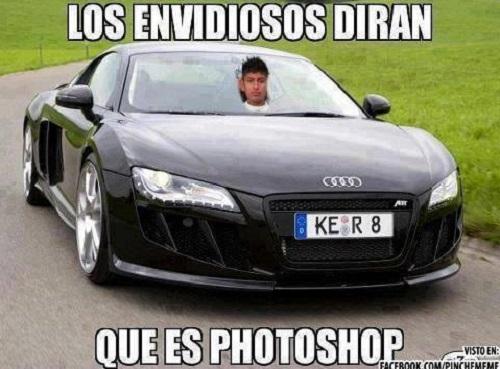 memes-de-photoshop-diran-que-es-photoshop