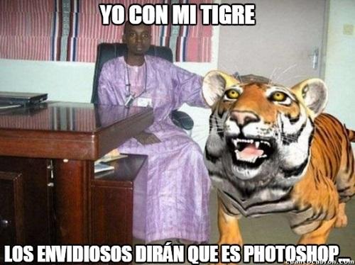 memes-de-photoshop-diran-que-es-photoshop2