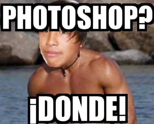 memes-de-photoshop-diran-que-es-photoshop3