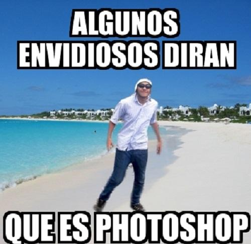 memes-de-photoshop-diran-que-es-photoshop5