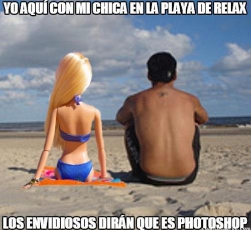 memes-de-photoshop-diran-que-es-photoshop6