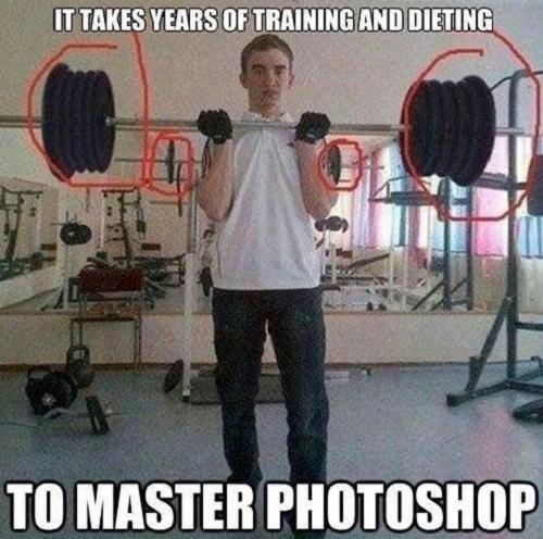 memes-de-photoshop-el-master-del-photoshop