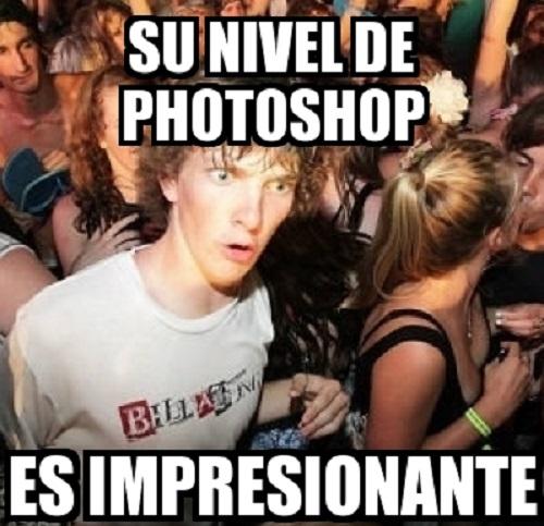 memes-de-photoshop-es-impresionante-su-nivel