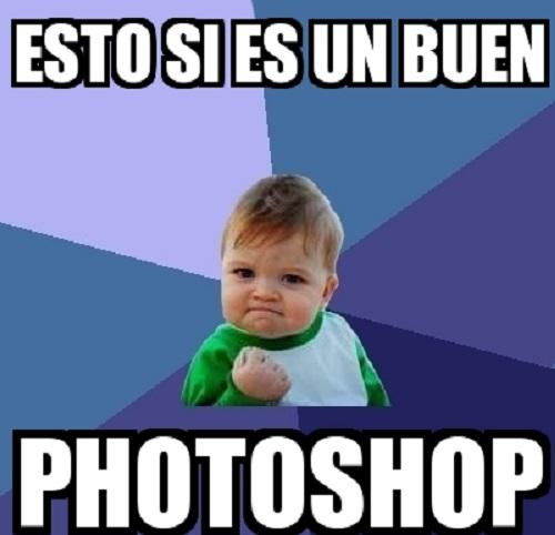 memes-de-photoshop-eso-si-es-un-buen-photoshop