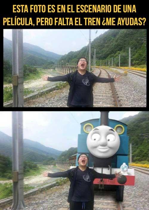memes-de-photoshop-lo-ayudan-con-photoshoo