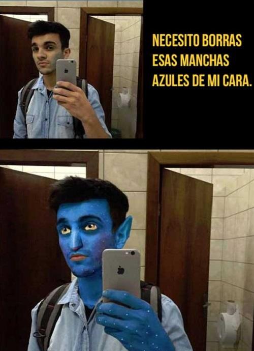 memes-de-photoshop-manchas-azules