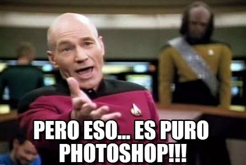 memes-de-photoshop-puro-photoshop