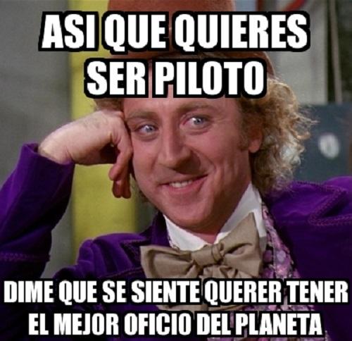 memes-de-pilotos-asi-que-quieres