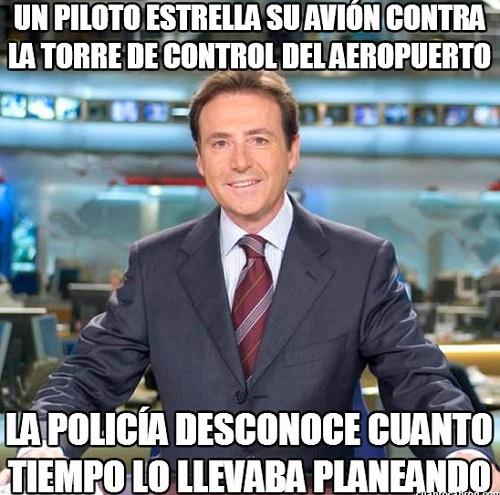 memes-de-pilotos-chiste-de-piloto