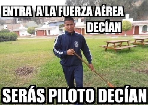memes-de-pilotos-entra-a-la-fuerza-aerea