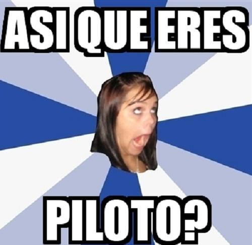 memes-de-pilotos-eres-piloto
