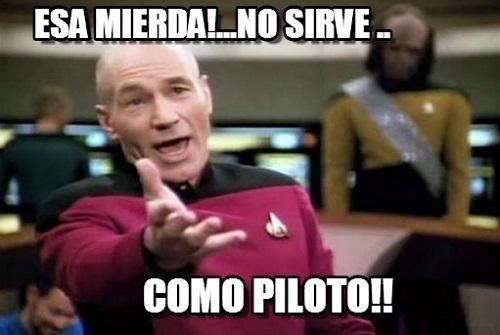 memes-de-pilotos-eso-no-sirve-como-piloto