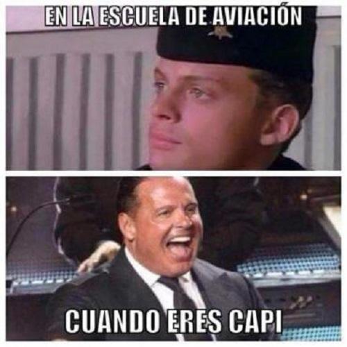 memes-de-pilotos-luis-miguel