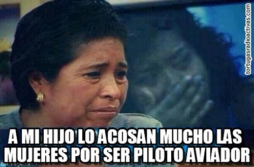 memes-de-pilotos-mi-hijo-es-piloto-meme