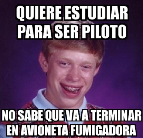 memes-de-pilotos-quiere-estudiar