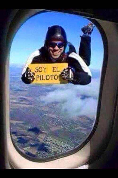 memes-de-pilotos-soy-el-piloto