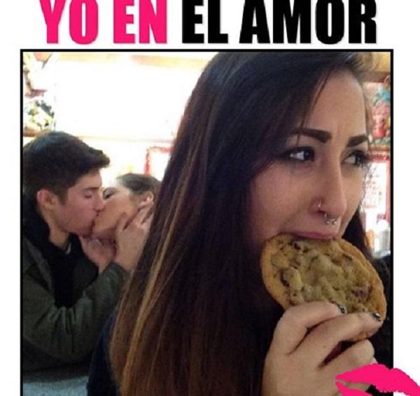memes-de-yo-en-el-amor-comiendo