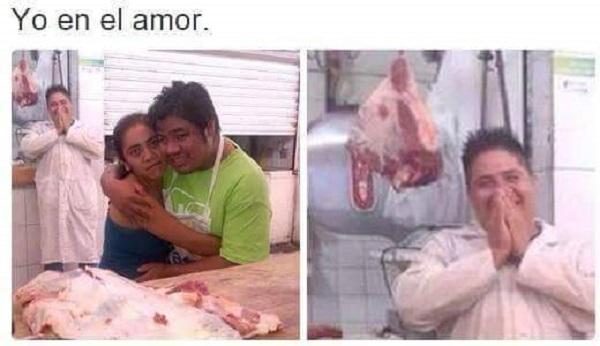 memes-de-yo-en-el-amor-este-soy-you-en-el-amor