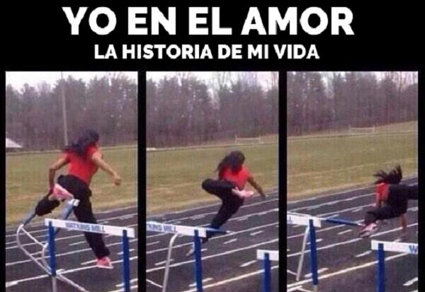 memes-de-yo-en-el-amor-historia-de-mi-vida