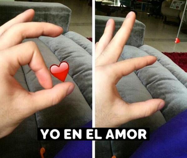 memes-de-yo-en-el-amor-mi-corazon