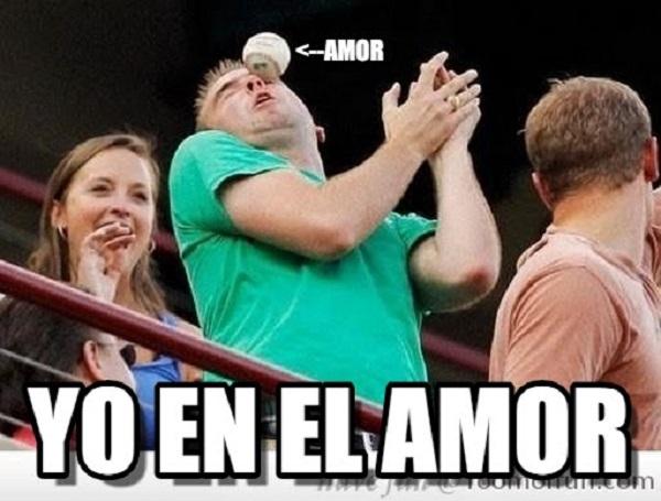 memes-de-yo-en-el-amor-pelota-de-amor