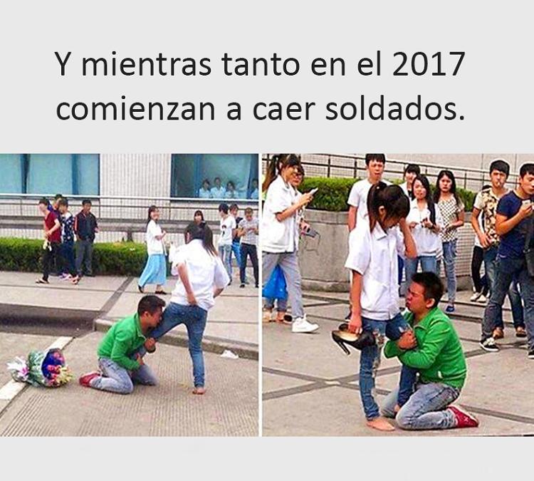 2017-graciosas-imagenes12