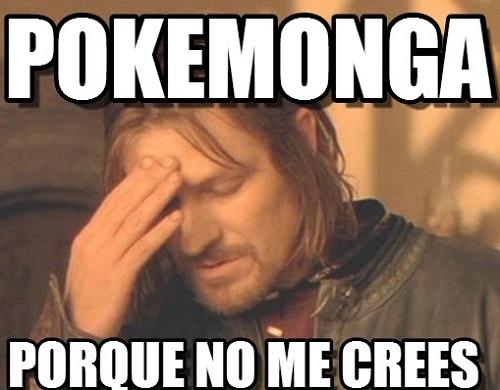 memes-de-te-lo-juro-pokemonga
