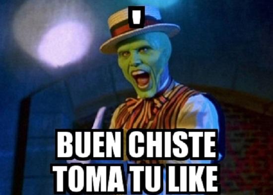 memes-de-toma-tu-like-mascara-2