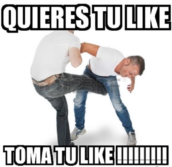 memes-de-toma-tu-like-quieres-like