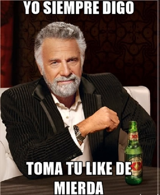 memes-de-toma-tu-like-yo-siempre-lo-digo