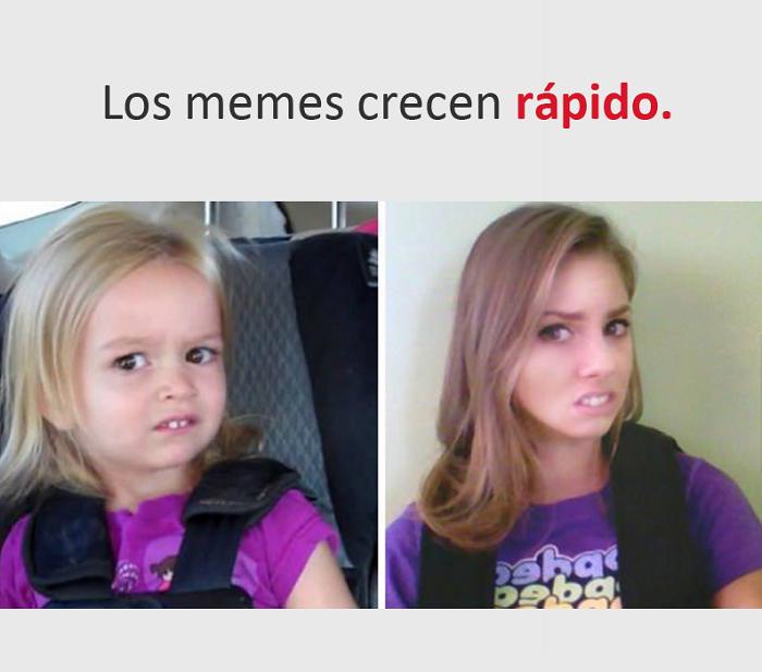 nuevos-memes-e-imagenes-chistosas14