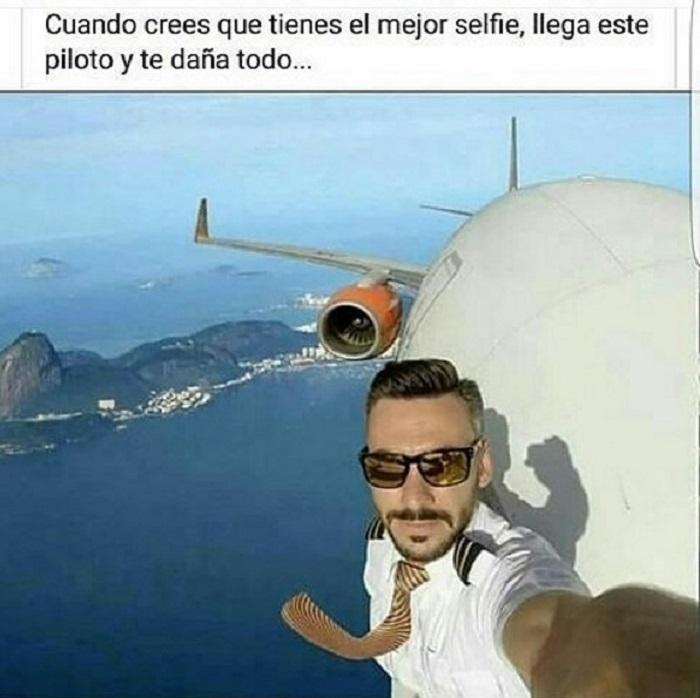 nuevos-memes-e-imagenes-chistosas40