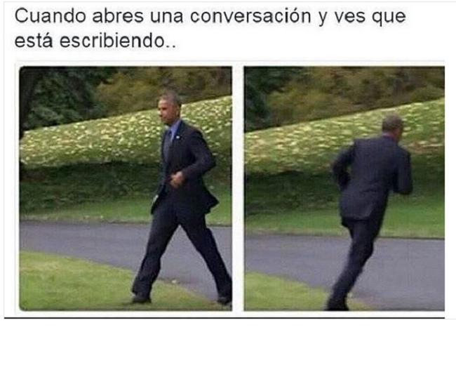 memes de humor17