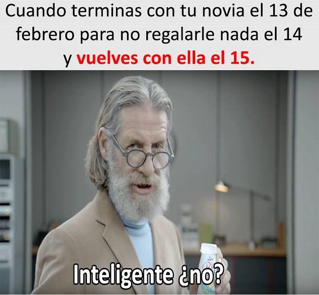 memes de humor32