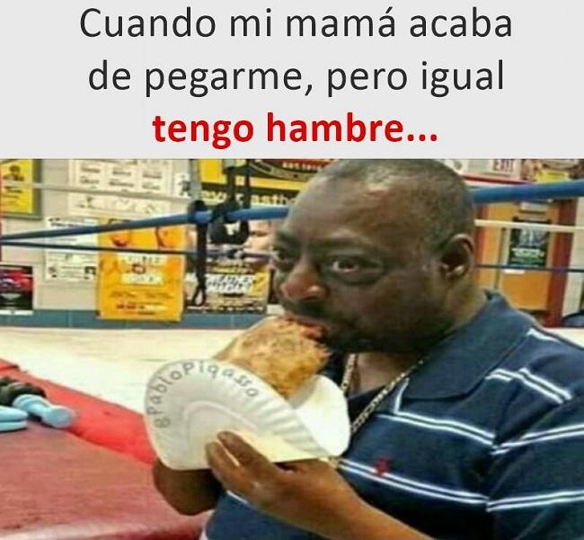 memes de humor34