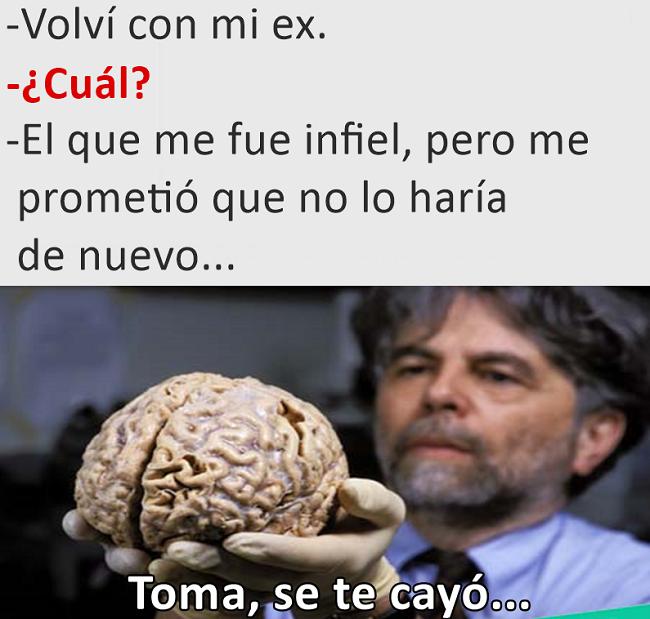 memes de humor42