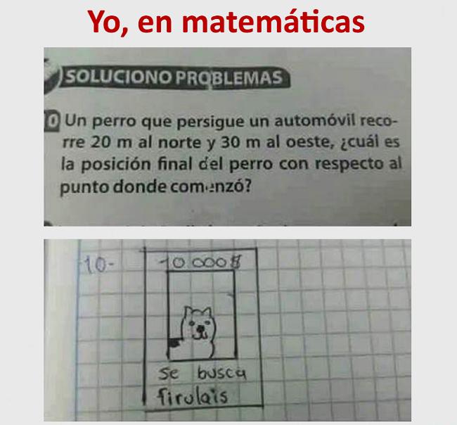 memes de humor43