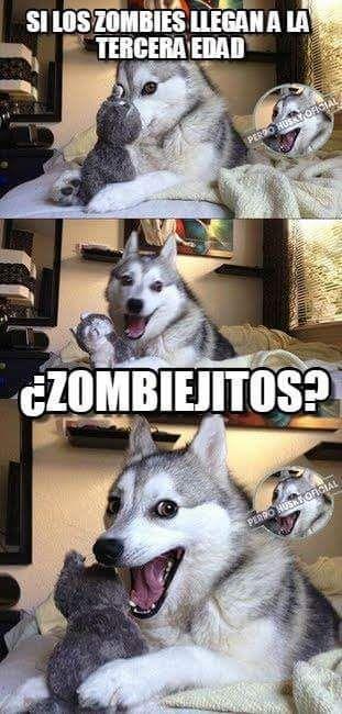 memes de humor6