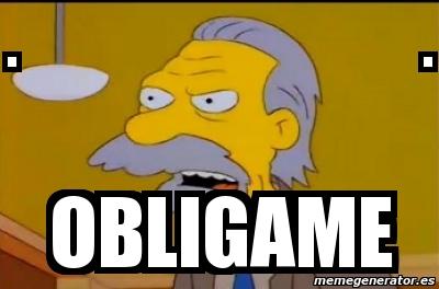 http://memeschistosos.net/wp-content/uploads/2015/08/Memes-de-los-Simpson-8.jpg
